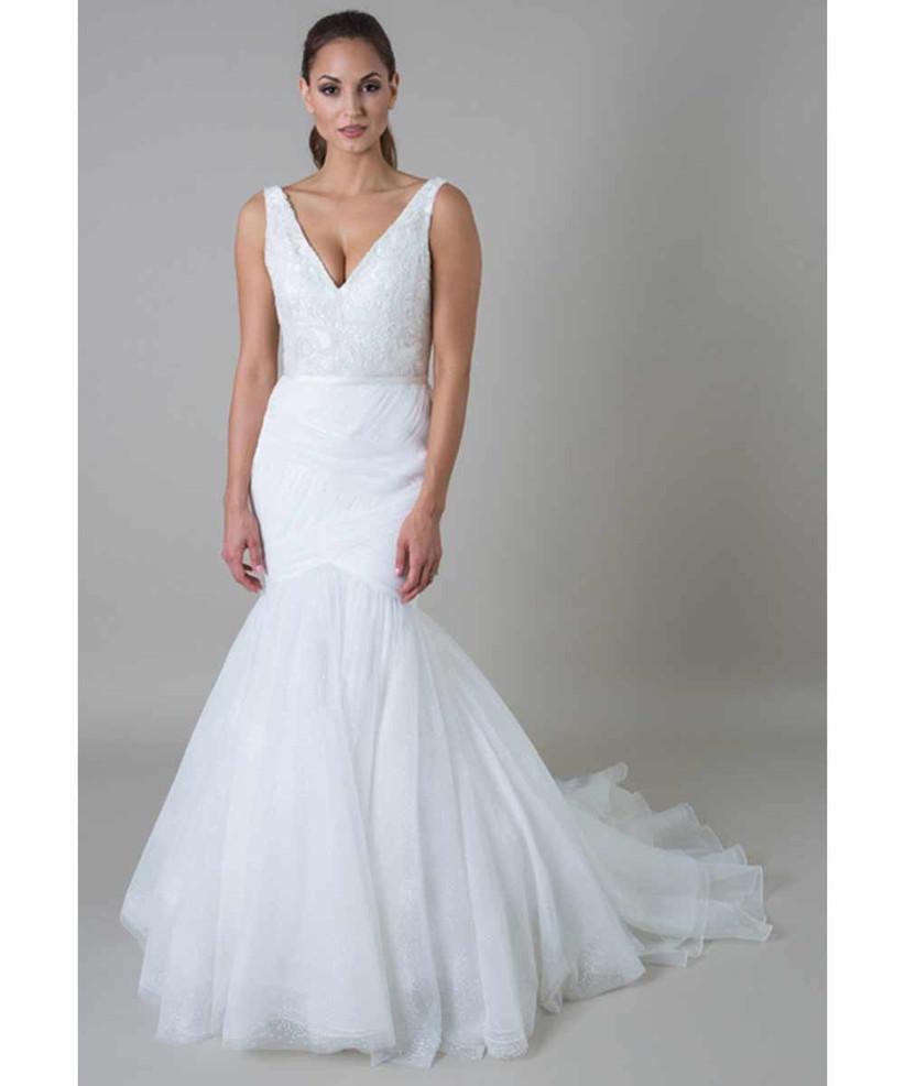 heidi-elnora-wedding-dress-for-petite-brides