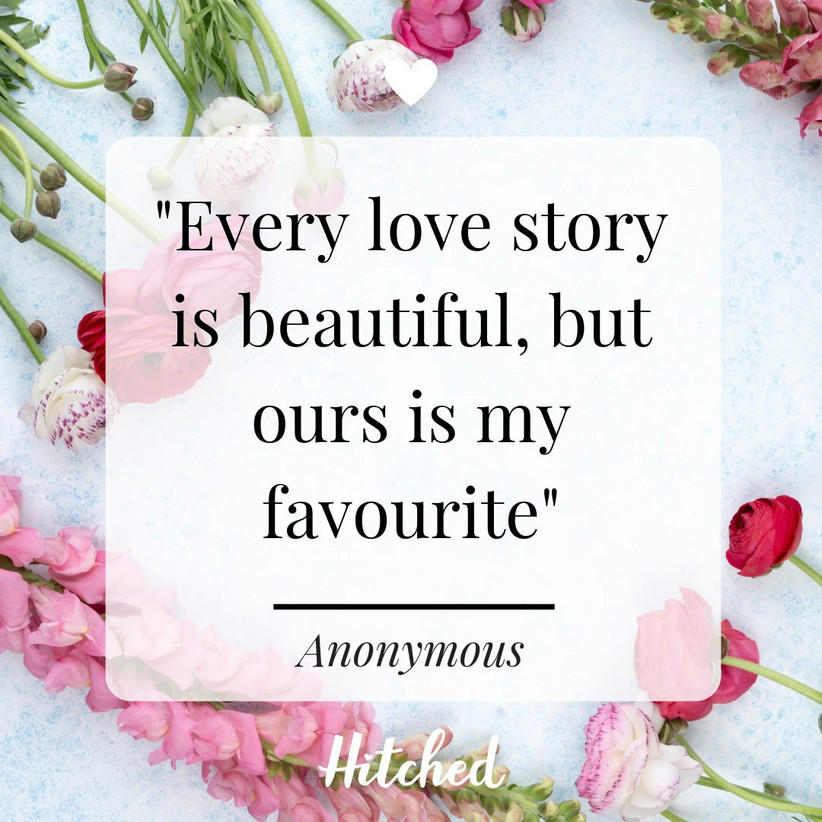 quotes-love-marriage-36
