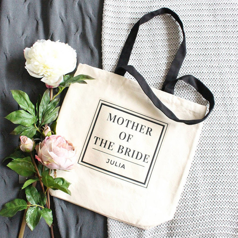 mother-of-the-bride-tote-bag-jpg