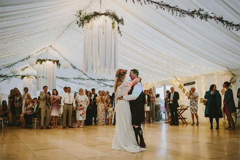 outdoor-wedding-venues-32