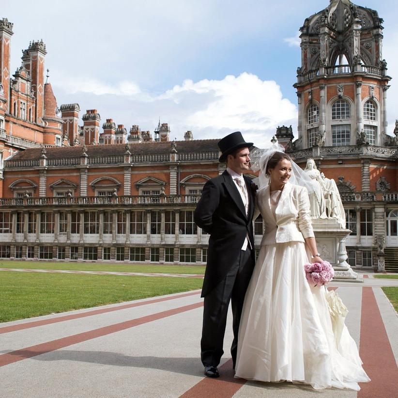 paulina-warrens-real-wedding