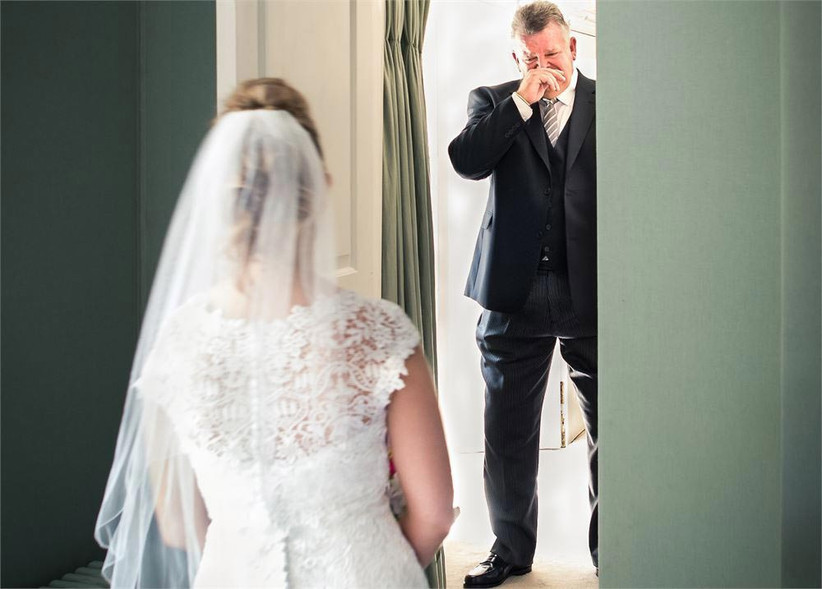 emotional-father-of-the-bride-speech-quotes