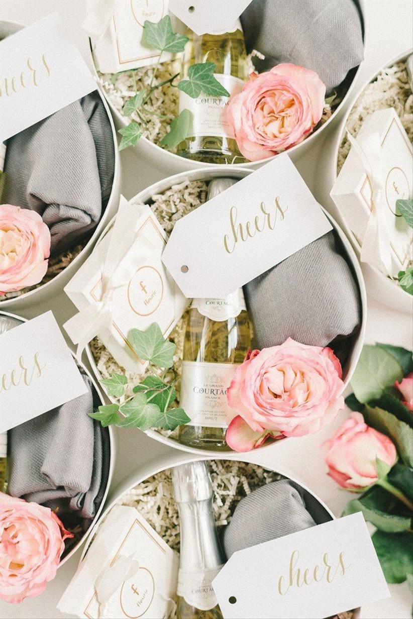 wedding-welcome-boxes-4