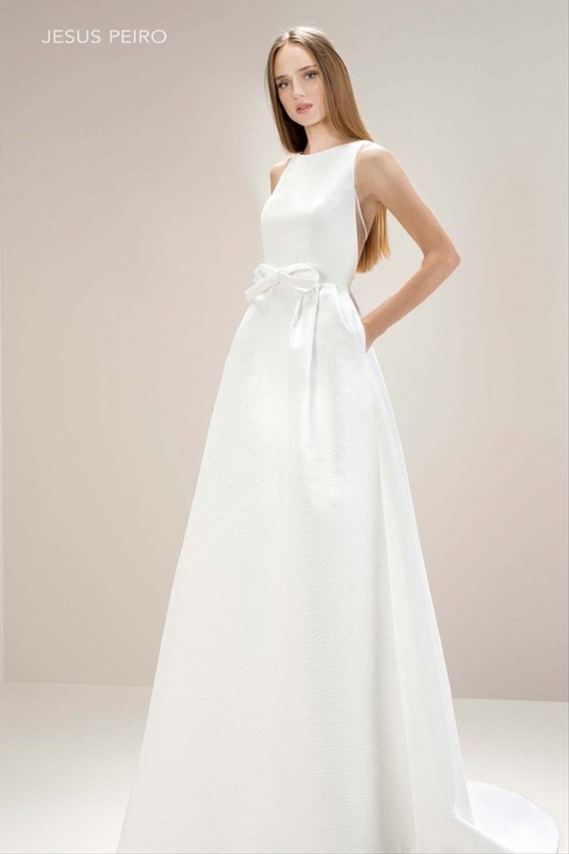 wedding-dresses-with-pockets-4