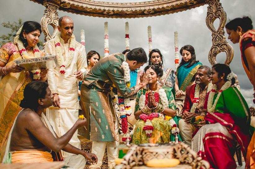 asian-wedding-venues-2