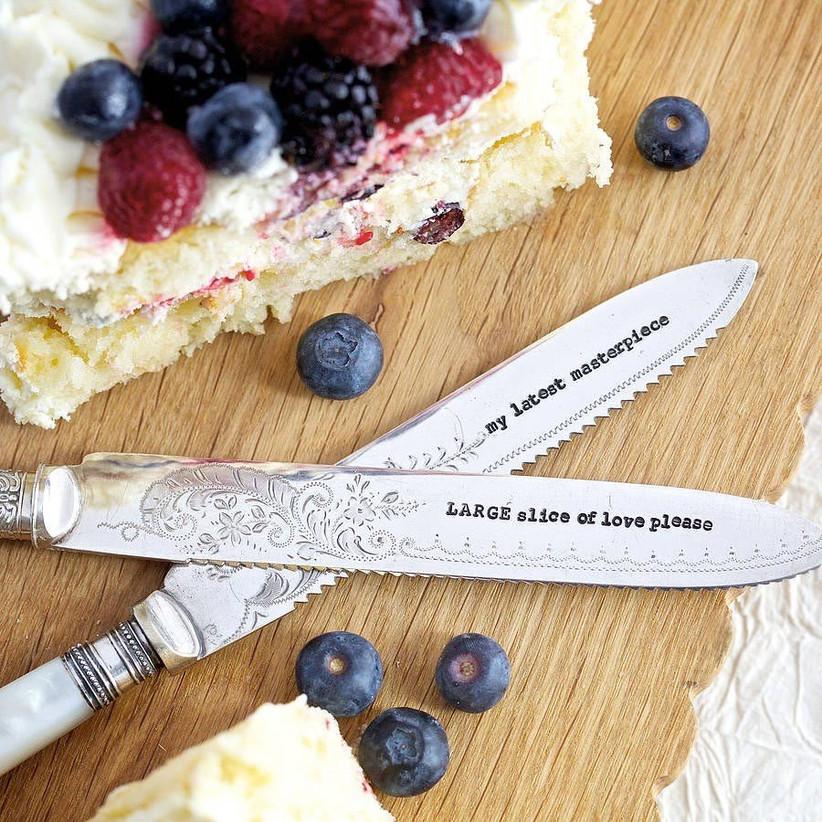 vintage-personalised-wedding-cake-knife