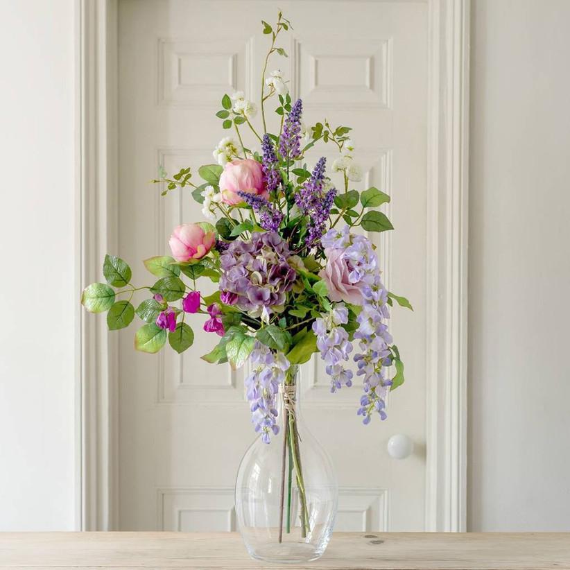 artificial-wedding-flowers-and-silk-wedding-flowers-3