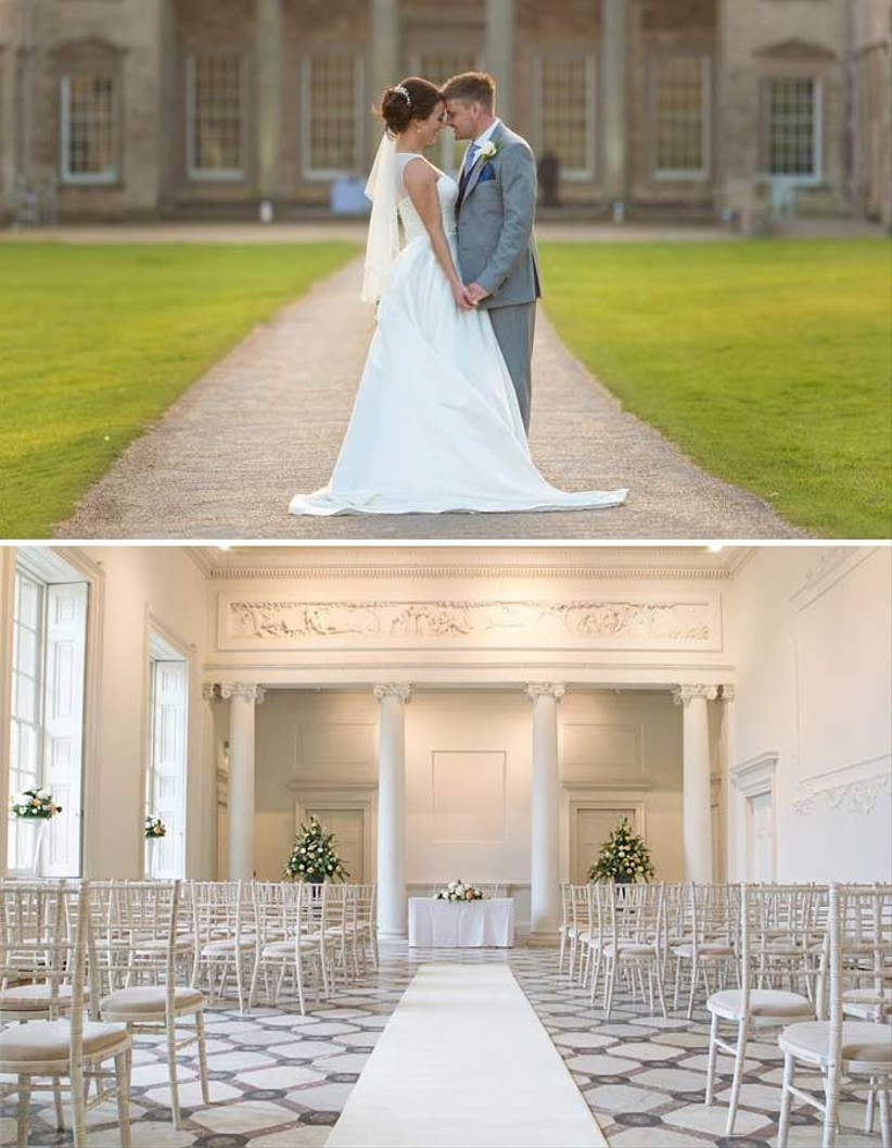 splendid-wedding-venue