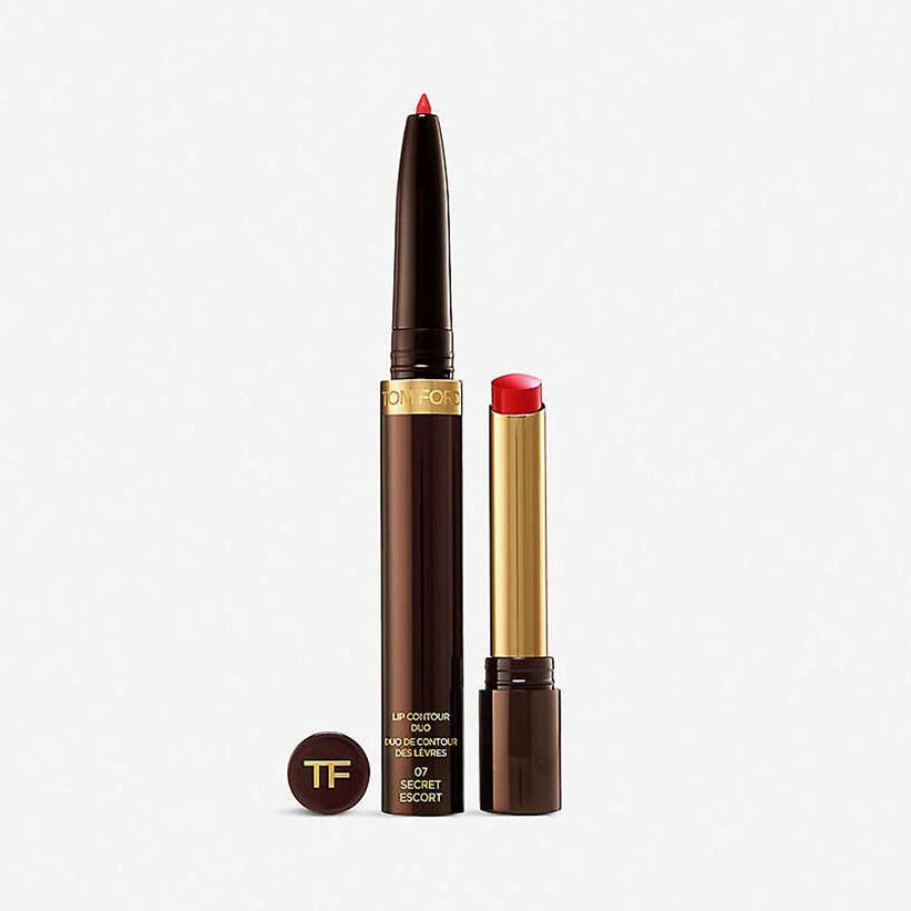 Best Bridal Lipsticks