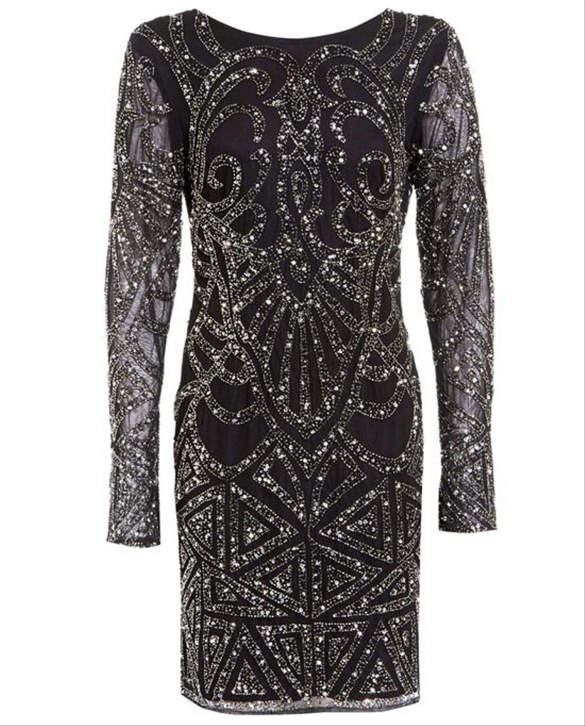 embellished-dress-from-lace-and-beads