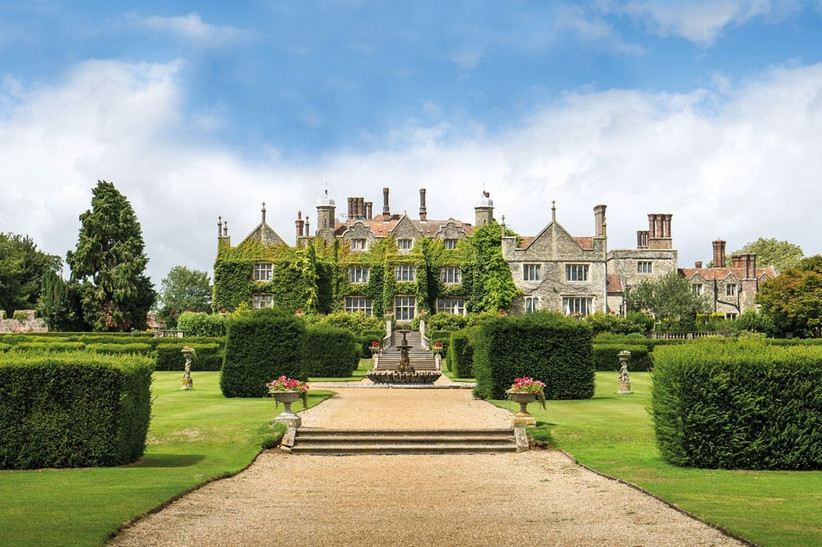 eastwell-manor