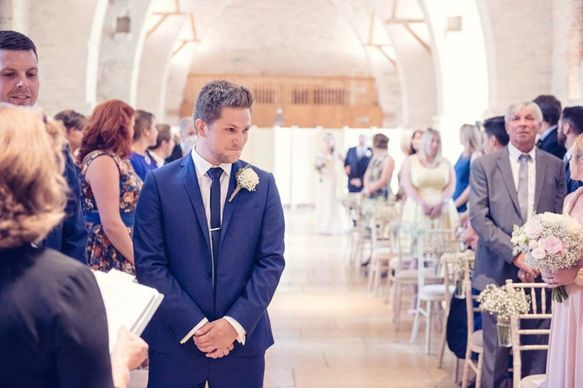 first-look-wedding-photos-by-one-thousand-words-photography-9