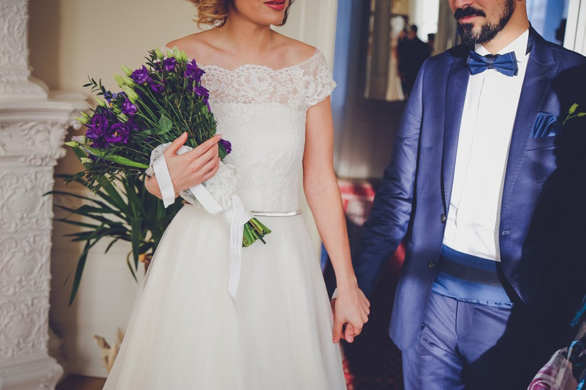 how-to-plan-a-wedding-in-six-months