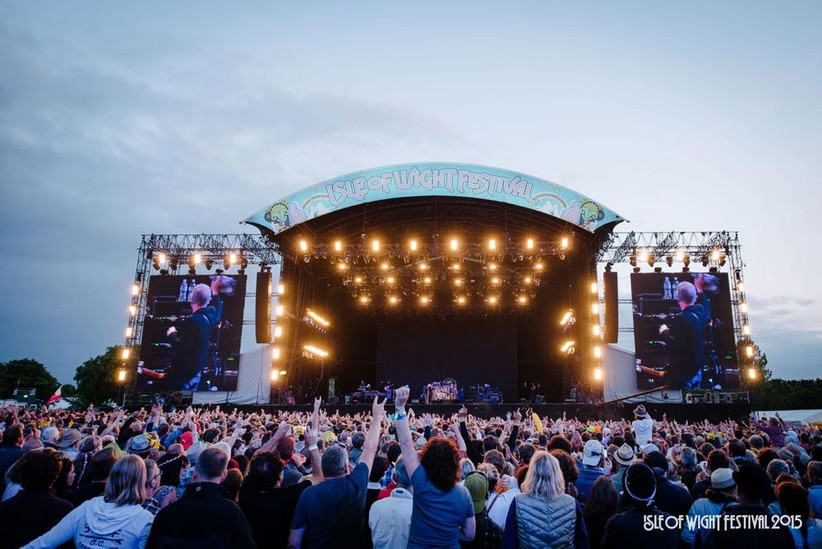 isle-of-wight-festival-mainstage-2