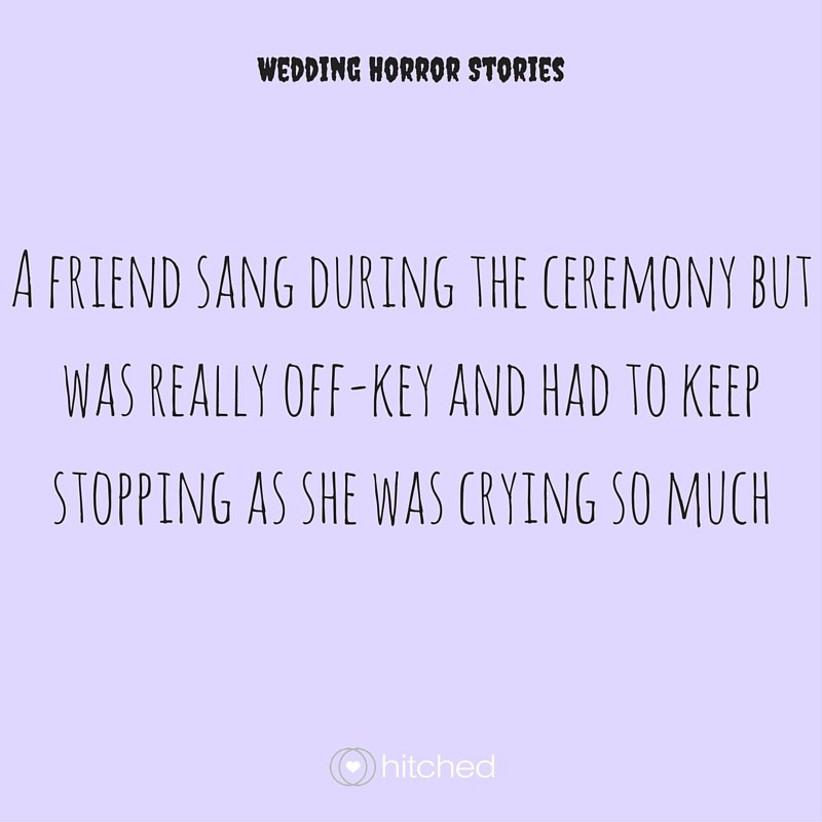 off-key-wedding-singer