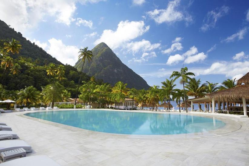 caribbean-honeymoon-guide-21