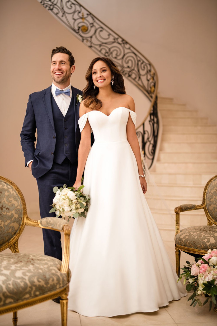 elegant-wedding-dress-stella-york