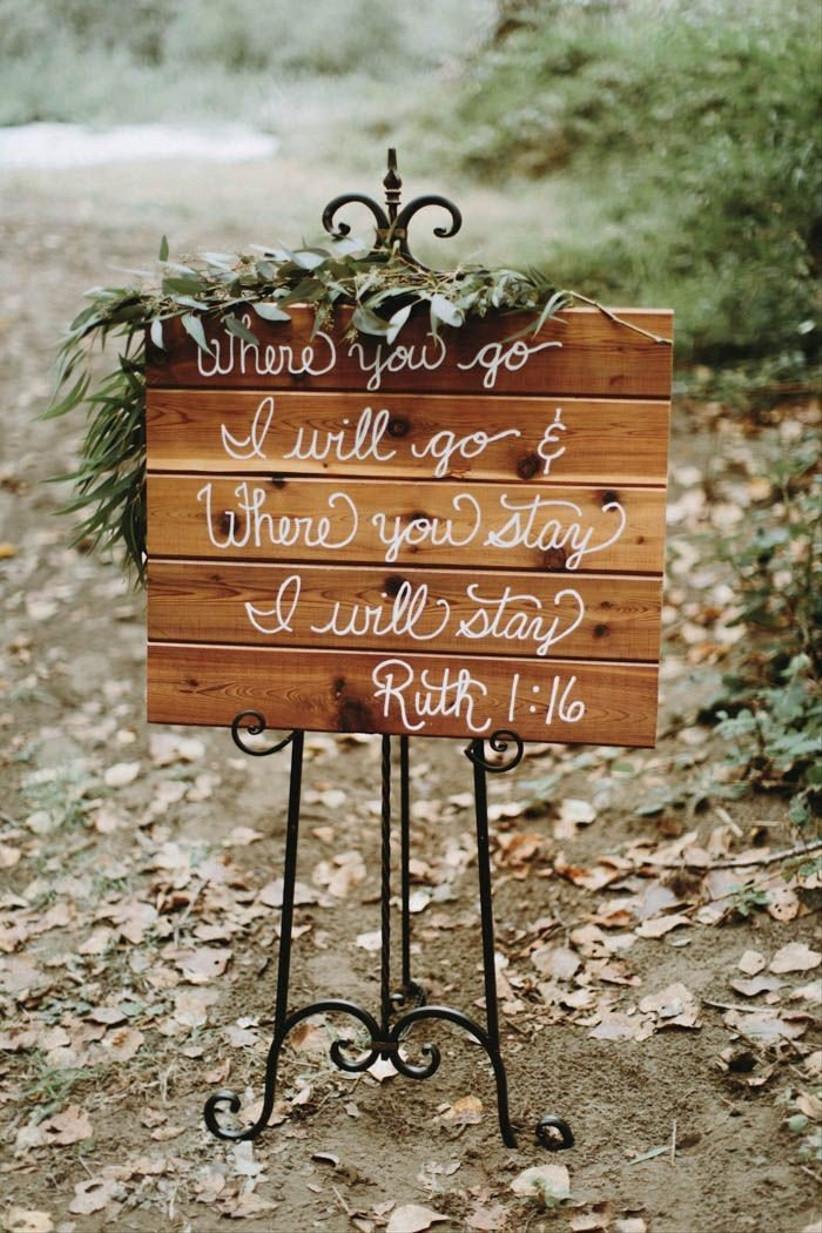 bible verses wedding reception