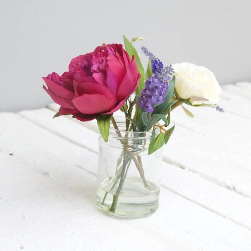 artificial-wedding-flowers-and-silk-wedding-flowers-19