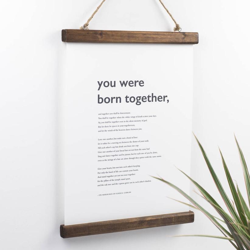 original_personalised-print-using-your-words