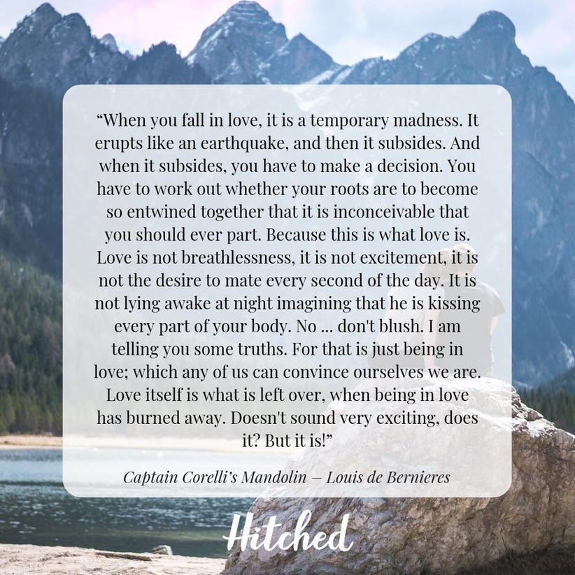 most-romantic-quotes-in-literature-3