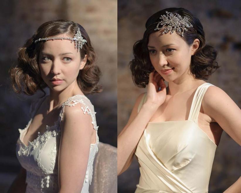 1920s-wedding-hair-accessories-2