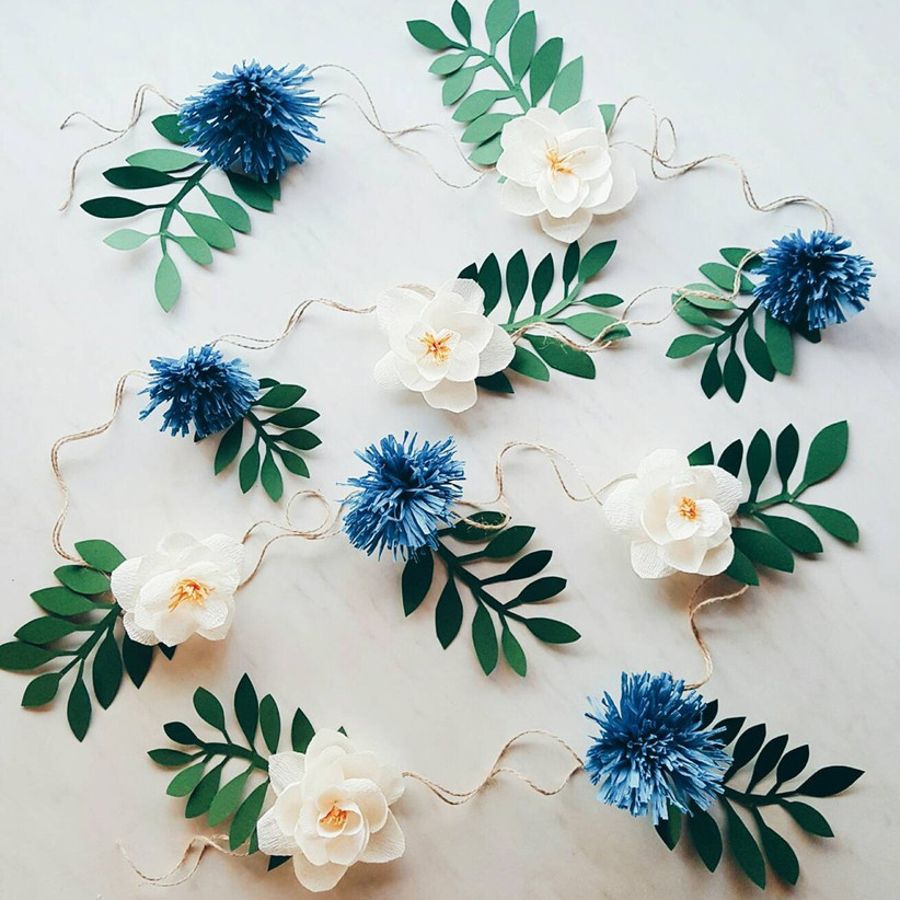 flower-garlands-8