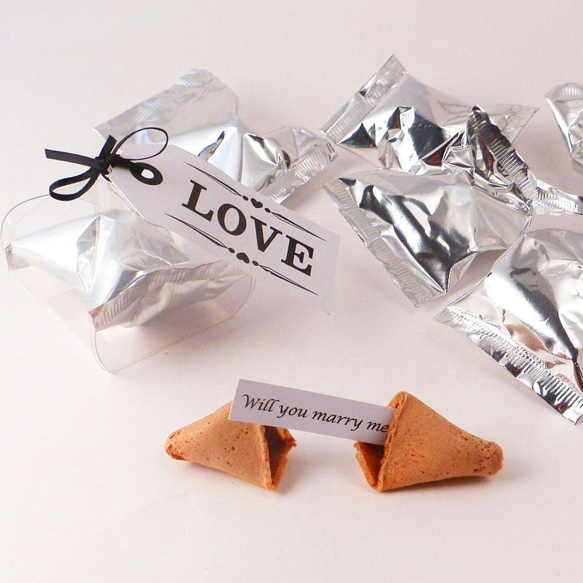 will-you-marry-me-fortune-cookie