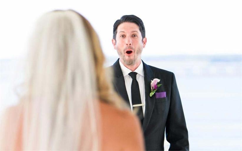surprised-groom