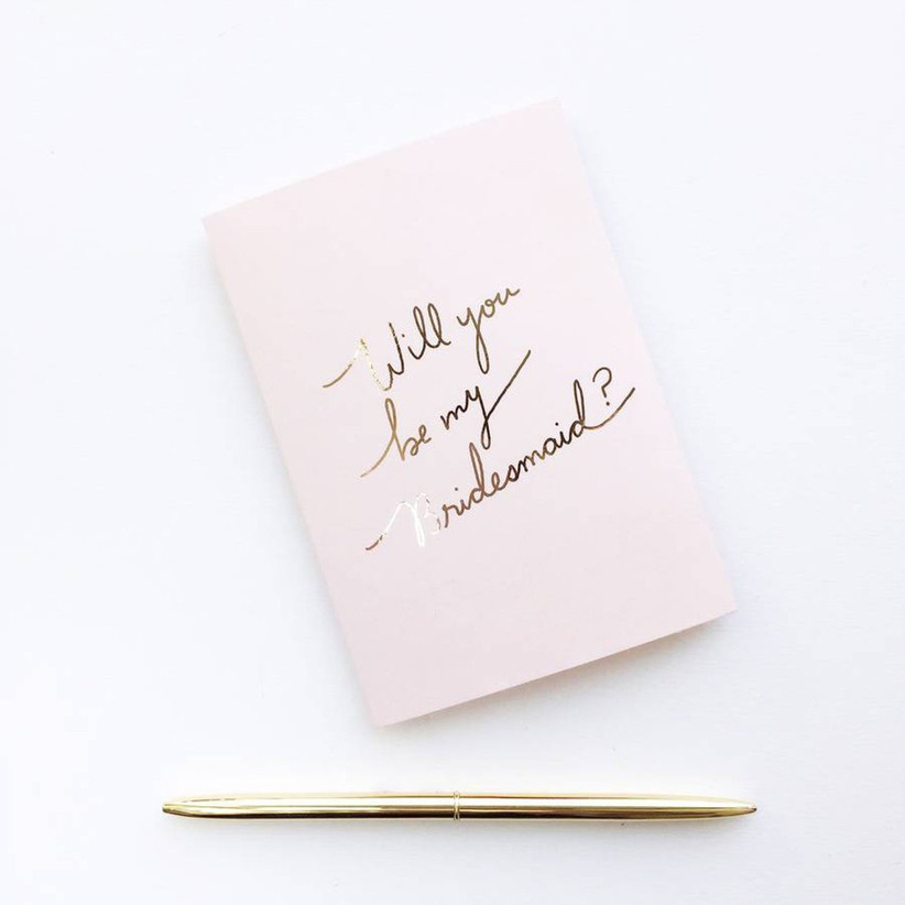 will-you-be-my-bridesmaid-card