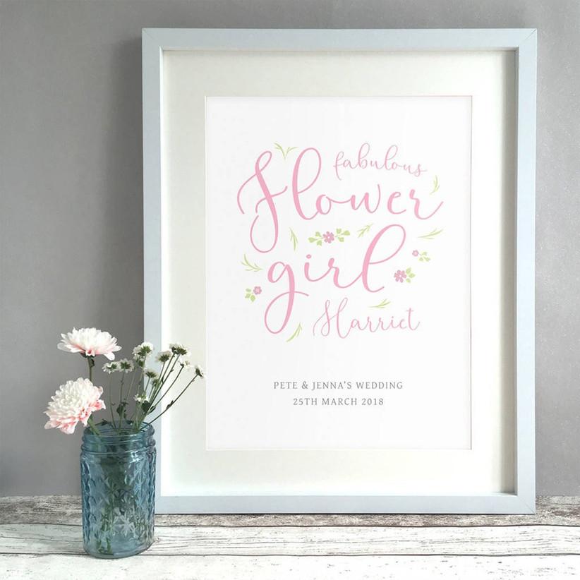 flower-girl-thank-you-print