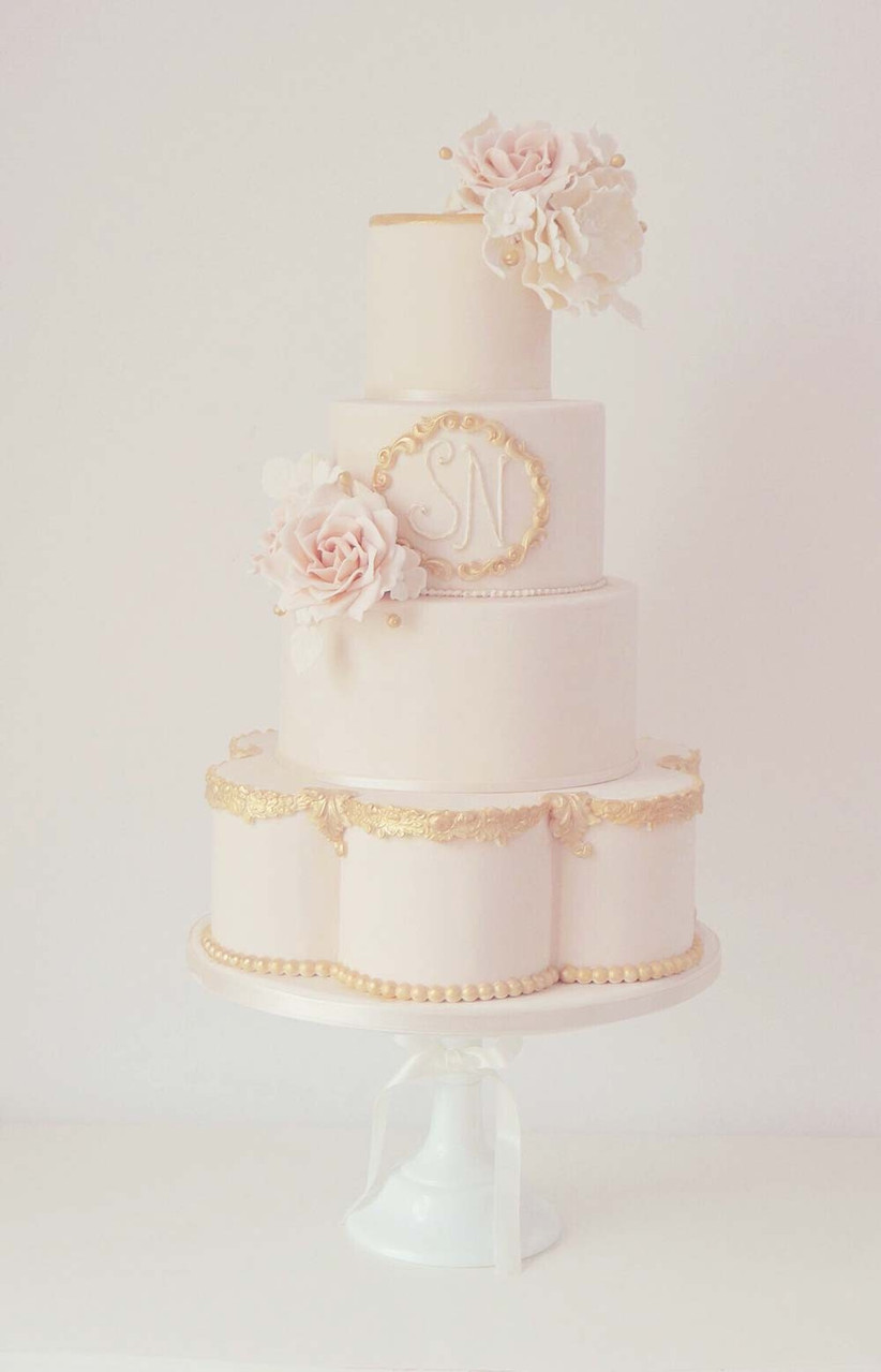 metallic-wedding-cakes-from-the-pink-frosting-cake-company-2