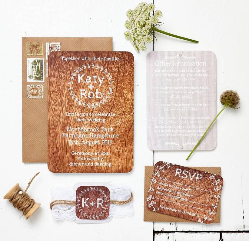 forest-wedding-invitation