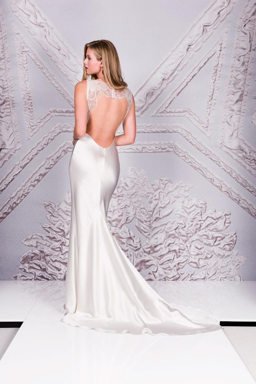 elegant-wedding-dress-inoa