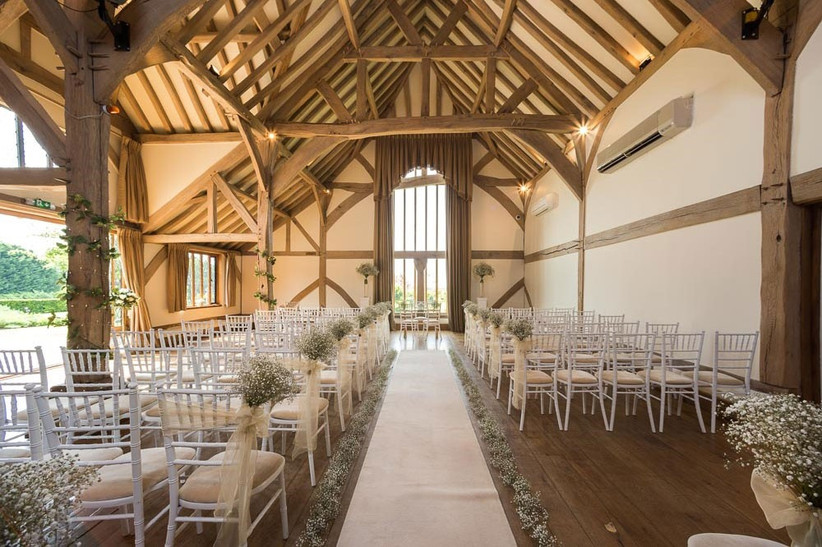 barn-wedding-venues-6