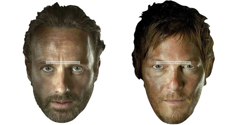 walking-dead-photo-booth