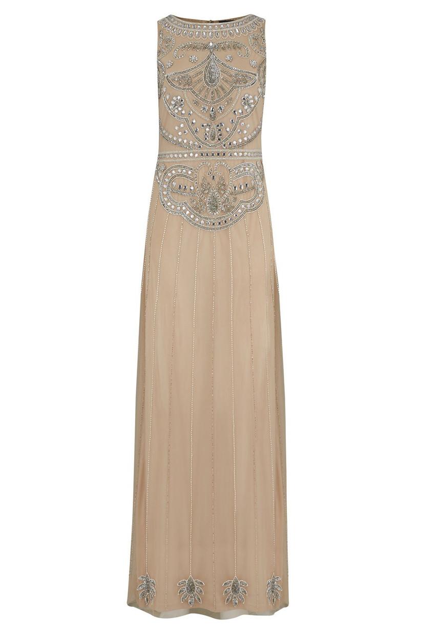 crystal-maxi-dress-from-pretty-eccentric-1920s-wedding-dresses