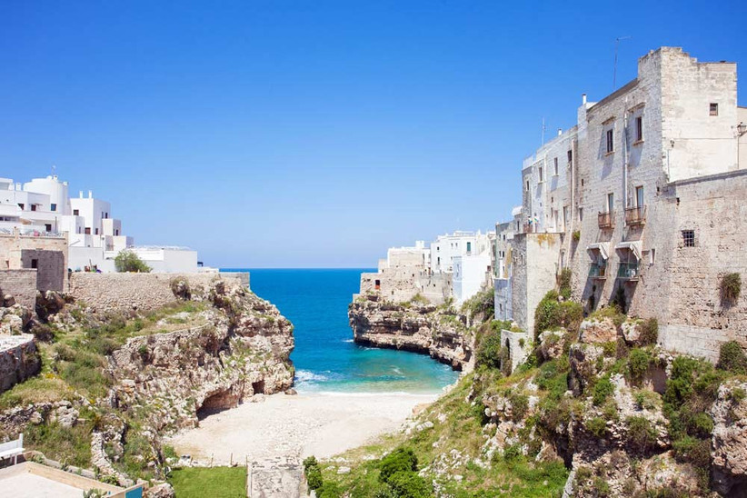 getting-married-in-apulia-italy