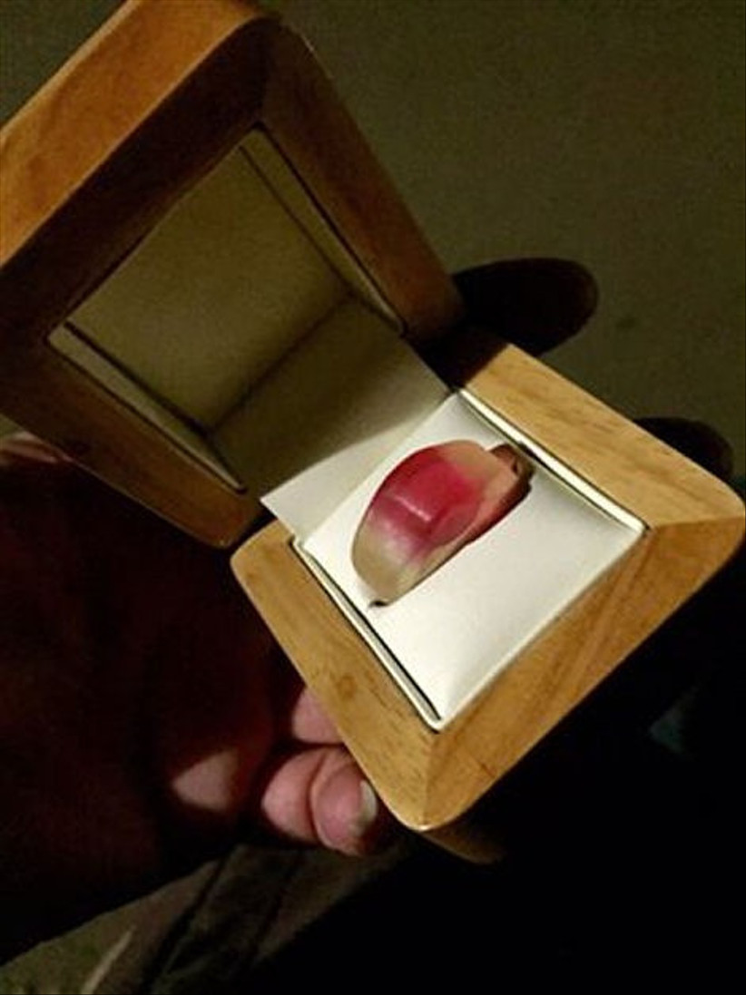 100-amazing-proposal-stories-from-hitched-co-uk-6