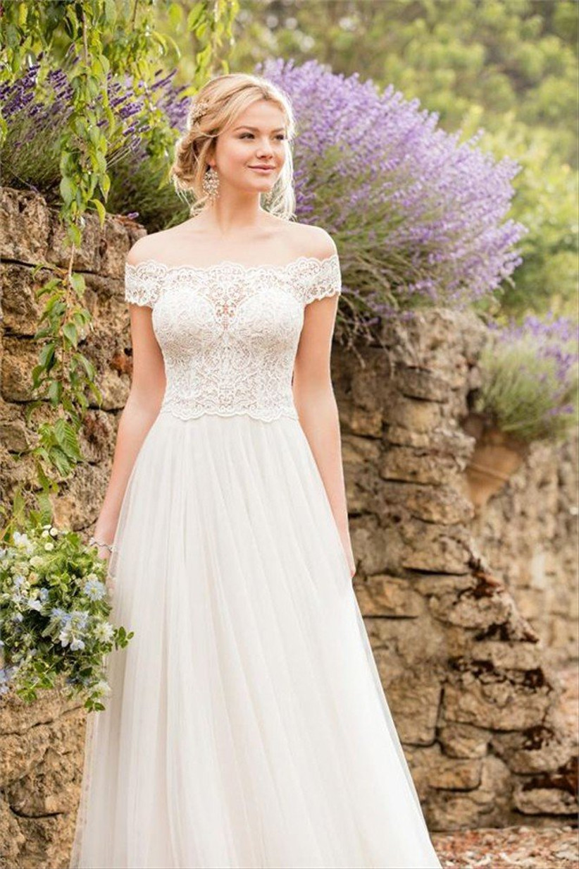 wedding-dress-alterations-and-fittings-11