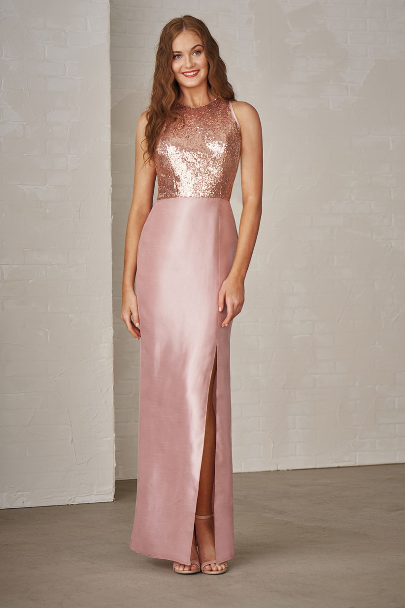 rose-gold-bridesmaids-dress-21