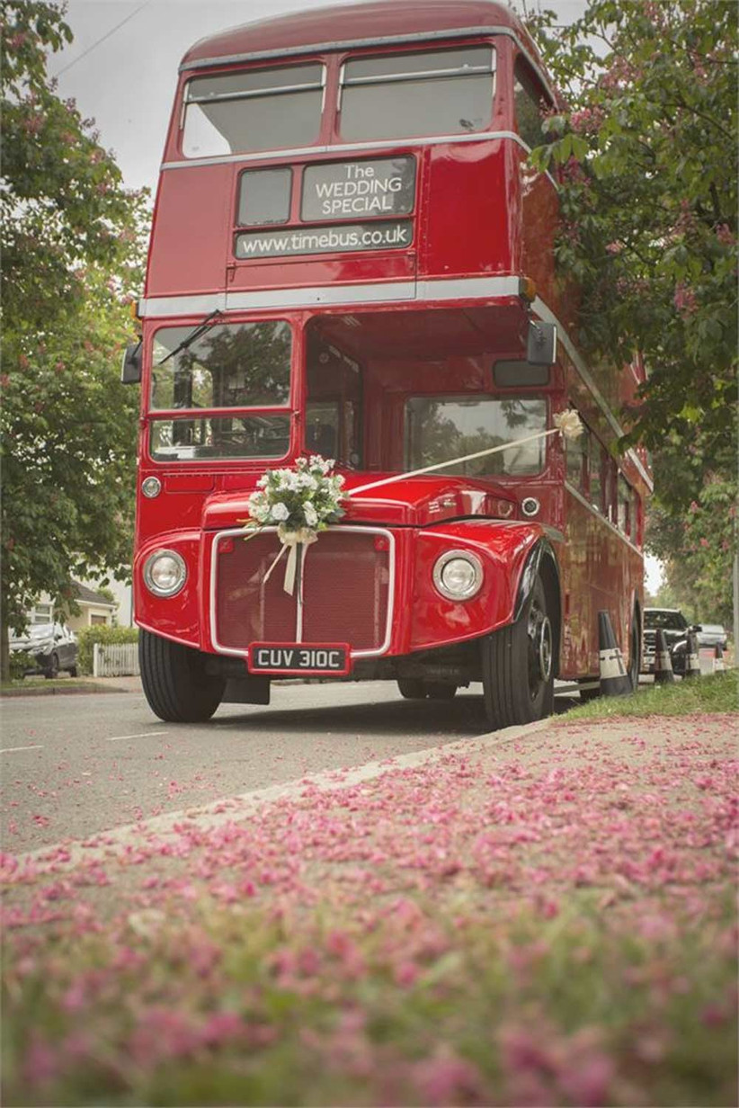 london-bus-wedding-car