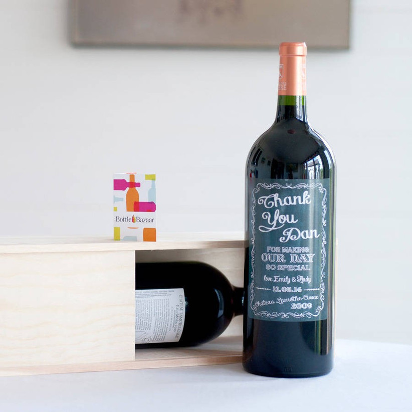 original_personalised-magnum-of-red-wine-for-your-best-man
