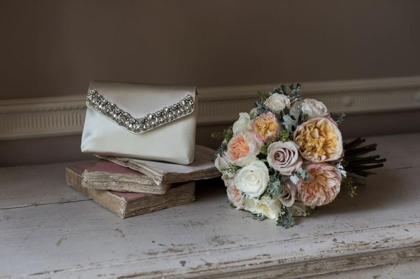 bridal-clutch-bags-4