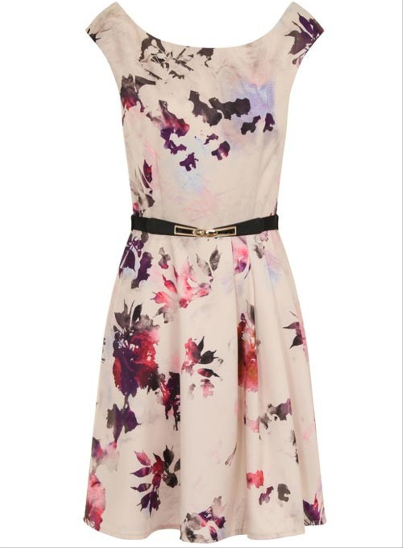 floral-cream-dress-from-little-mistress
