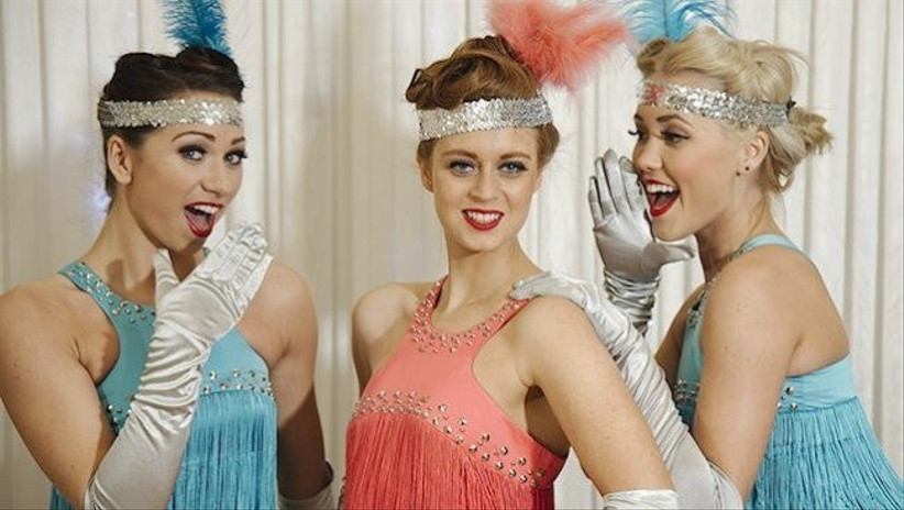 10-tips-for-getting-the-most-out-of-your-wedding-entertainment-6
