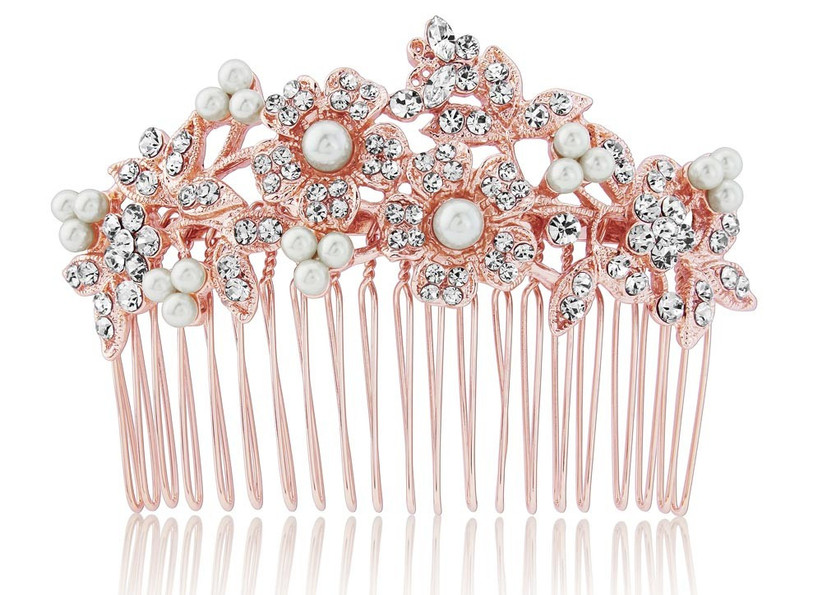 rose-gold-hair-accessories-2