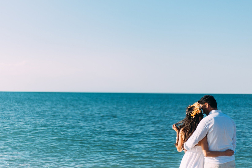 getting-married-abroad-13