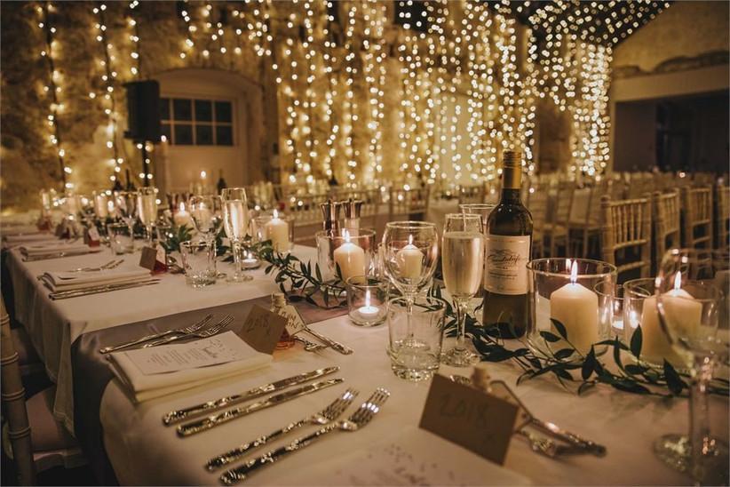 affordable-wedding-dates-3
