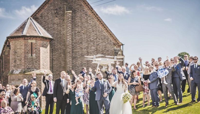 drone-wedding-photography-2